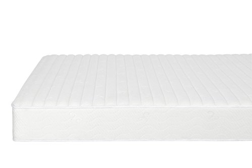 signature-sleep-contour-10-inch-independently-encased-coil-mattress-with-low-voc-certipur-us-certifi