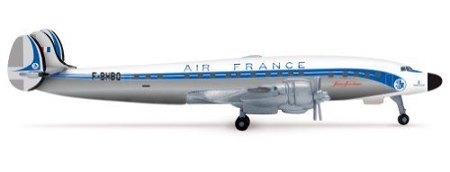daron-herpa-air-france-l1649-diecast-aircraft-1500-scale