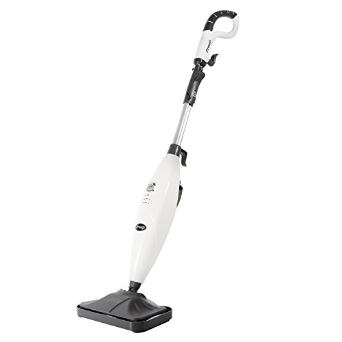 Preup Steam Mop Cleaner With 3 Settings Reusable
