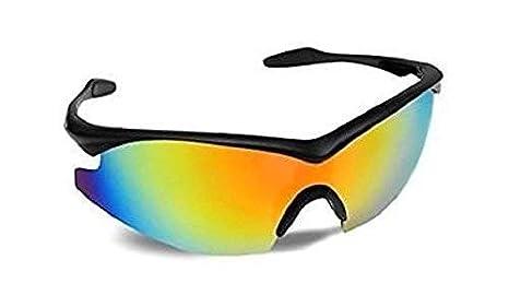 eee00dd94306 Teesta Uv Polarized Cycling Glasses Men Women Cycling Eyewear Tac Spectacles  Bicycle Driving Sun Glasses Bike