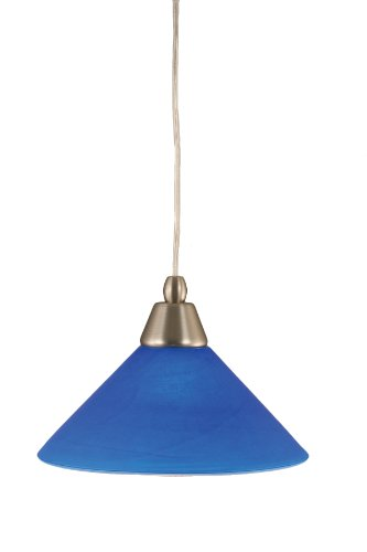Glass Pendant Lights Italian in US - 1
