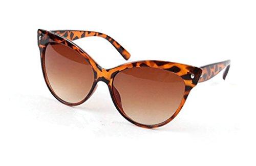 Ardisle de Leopard soleil Femme Lunette arHxa