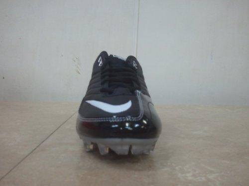 0 td623 White D'entranement Speed Black Sport Chaussures SqgRH