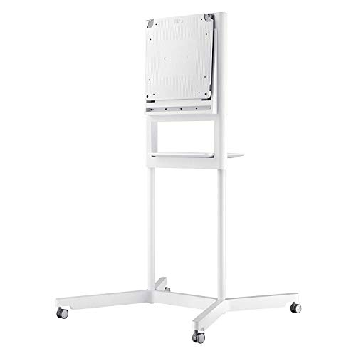 FLIP 55in All-in-One Digital Flipchart Collaborative Display (Stand/Cart)