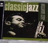 Classic Jazz-Jazz Masters