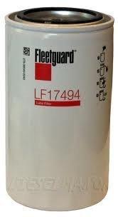 Fleetguard LF17494 Oil Filter for FORD V8 406 6.7L FI TURBO DIESEL