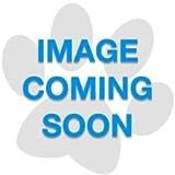 Deep Blue Professional ADB13080 80-Gallon Edge Rimless Frag Aquarium Tank, 48 by 24 by 16-Inch