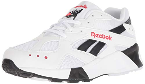 Reebok-Mens-Aztrek-Shoes
