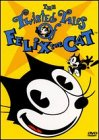 The Twisted Tales of Felix the Cat