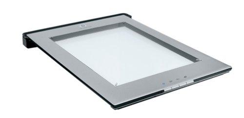 HP Q3112A ScanJet 4600 See-Thru Flatbed Scanner