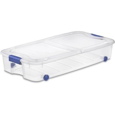 Ultra Storage Box - 3