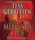The Mephisto Club