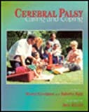 Cerebral Palsy : Caring and Coping, Goodman, Muriel and Katz, Babette, 1868143295