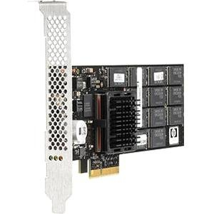750 Va Office Series - HP 320 GB Internal Solid State Drive 600279-B21