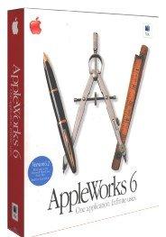 AppleWorks-622-Office-OLD-VERSION