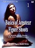 Basics of Amateur Figure Shoots