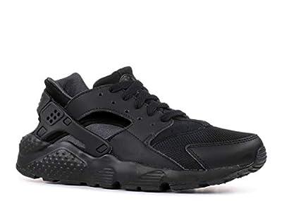 Nike Big Kids Air Huarache Run 654275-020