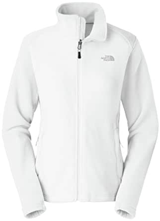 The North Face Women's RDT 300 Fleece Jacket (Small)