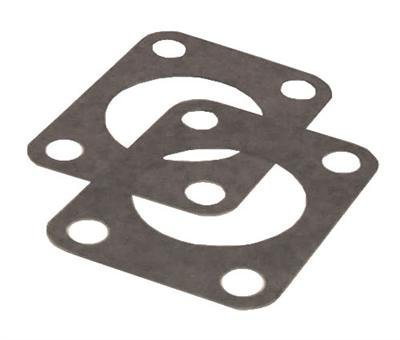 Spicer 37307 King Pin Cap Gasket