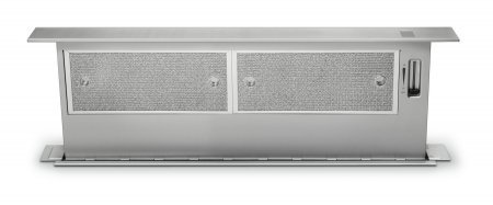 36 inch downdraft vent - 4