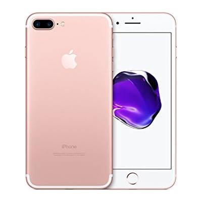 apple-iphone-7-plus-t-mobile-32gb-2