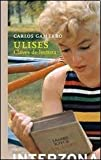 img - for Ulises. Claves De Lectura book / textbook / text book