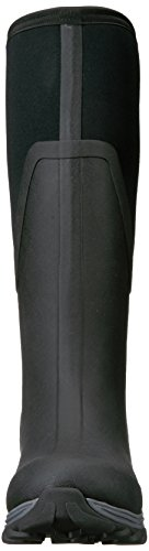 Arctic de Sport II Pluie Boots Bottines Bottes Et Muck Femme Tall qw85tt