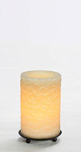 (Candle Impressions 6