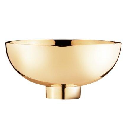 georg-jensen-ilse-bowl-brass-small