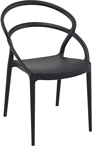 Compamia Pia Patio Dining Chair