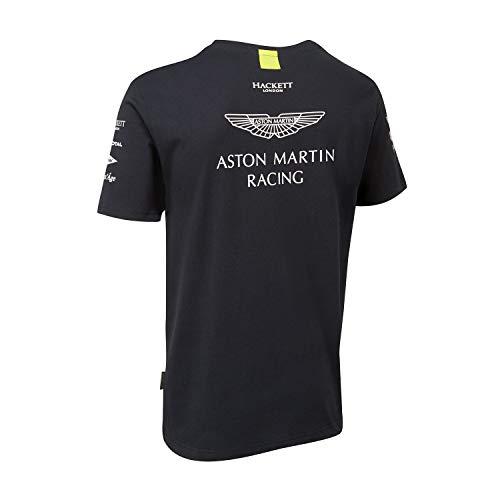Aston martin jacket
