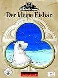 Kindertraum - Der kleine Eisbär