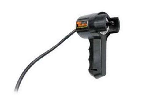 Mile Marker 76-50140-05B Winch Remote Control Model: 76-50140-05B