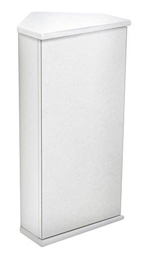 White Corner Bathroom Cabinet on white bathroom shelves, hoosier kitchen cabinet, small corner cabinet, white bathroom vanities at lowe's, white bathroom hutch, white bathroom cupboards, white corner sink, white bathroom chest, mirrored accent cabinet, white bathroom medicine cabinets, white corner bathroom mirror, white bathroom linen cabinets, white bathroom faucets, 54 double sink vanity cabinet, corner sink cabinet, white bathroom furniture cabinets, white bathroom storage, white wicker bathroom furniture, white recessed medicine cabinets with mirrors, white bathroom cabinets with granite,