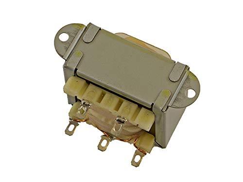 - Hardt 6996 Transformer 115 Volt Pri-10V Sec 3