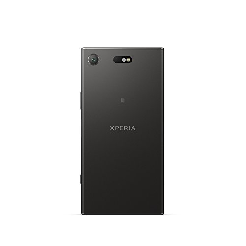 Sony-Xperia-XZ1-Compact-Factory-Unlocked-Phone