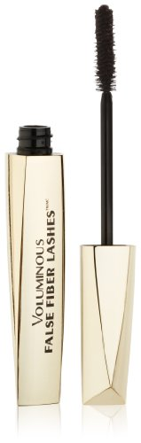 LOreal Paris Voluminous Lashes Mascara