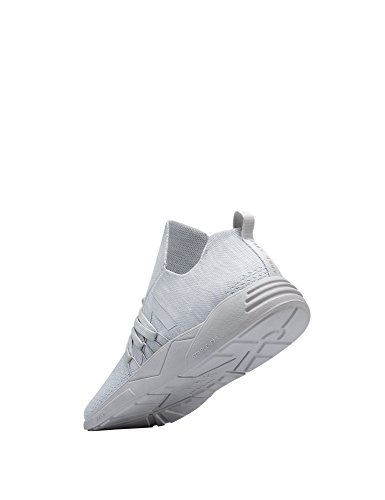 Sneaker COPENHAGEN ARKK Grigio 2 Uomo Raven 0 X7qc6wSq