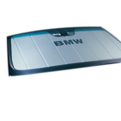 bmw-uv-sunshade-for-x6-e71