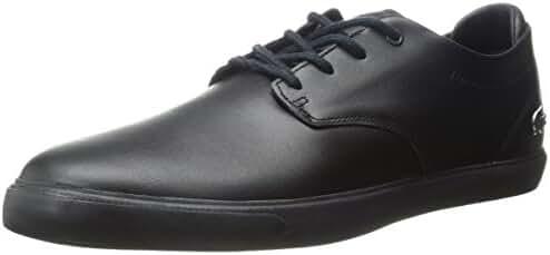 Lacoste Men's Espere 117 1 Cam Fashion Sneaker