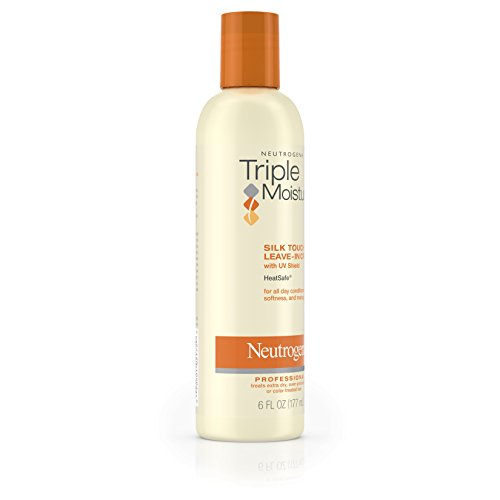 Buy leave in conditioner for thin hair