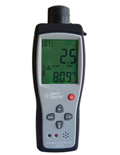 SSEYL AR8500 Ammonia Gas Detector Ammonia Detector