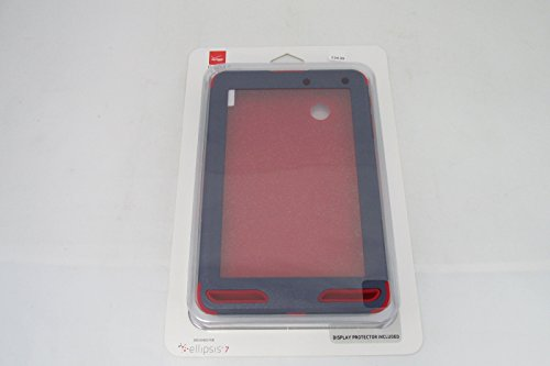 NEW VERIZON Rugged Cover Ellipsis