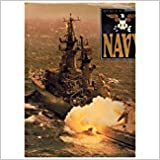 Book History of the United States Navy