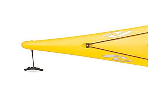 Necky Kayak Necky Handle Kit - Toggle
