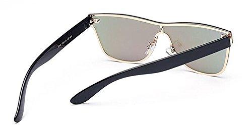 style vintage Vert lunettes en rond cercle Film Lennon retro polarisées de du soleil inspirées métallique g1XHf