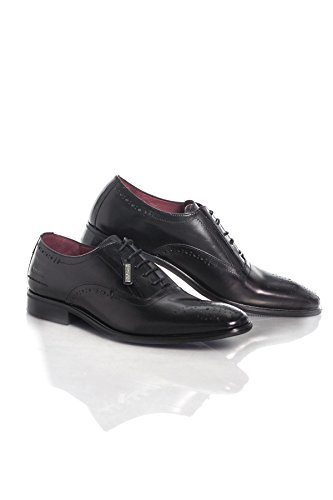 Chaussures Chaussures Redskins Redskins precis precis Redskins Noir Noir Chaussures Chaussures WEqIvvHnO