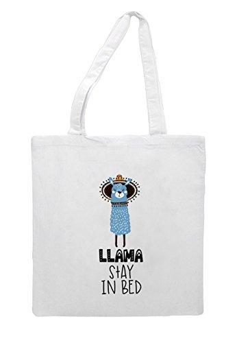Llama Llama Llama Four Four Four Llama Four Four Four Llama Llama 0dgw45q