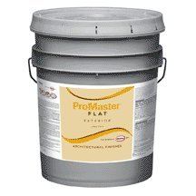 glidden-mpn7211-05-promaster-contractor-interior-exterior-latex-eggshell-paint-white-5-gallon