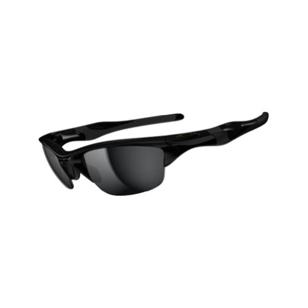 [해외] [오클리] OAKLEY 썬글라스 HALF JACKET 2.0
